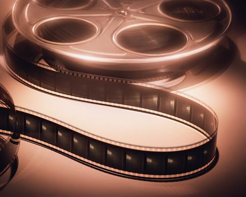 Calabria, i film di Natale nelle sale cinematografiche