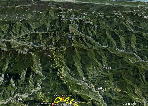 2011-9-24googleearth大凍山2