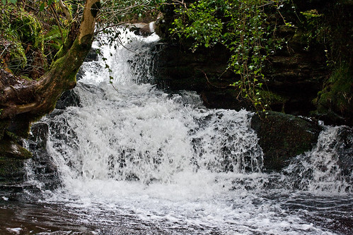 Brecon Beacons-14