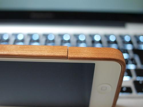 woodcase11