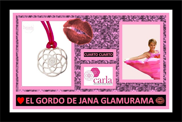 Carla - Cuarto 04