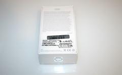 iPhone 4s - Verpackung Rückseite