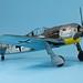 1/48 Tamiya Fw 190A-3