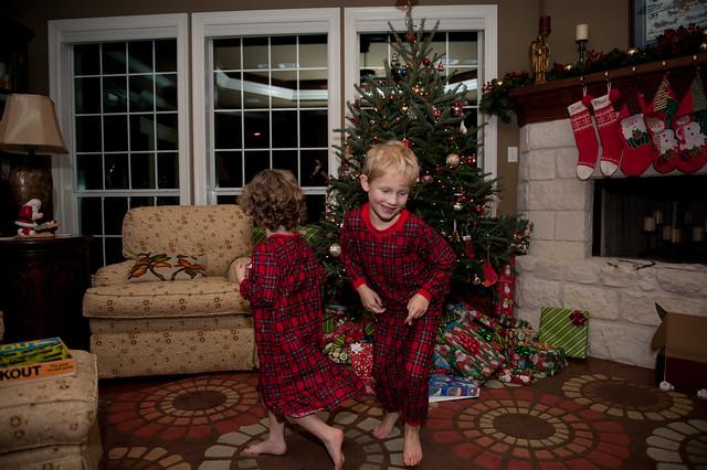 12-24-11_ChristmasInTexas_294