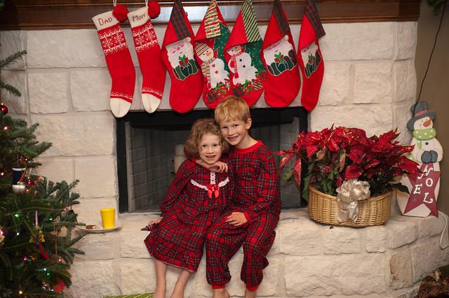 12-24-11_ChristmasInTexas_348