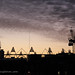 Hackney_Olympic_Skyline_Sunrise_4851