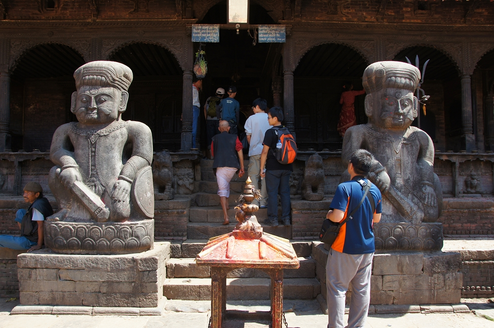 1007_Nepal_127