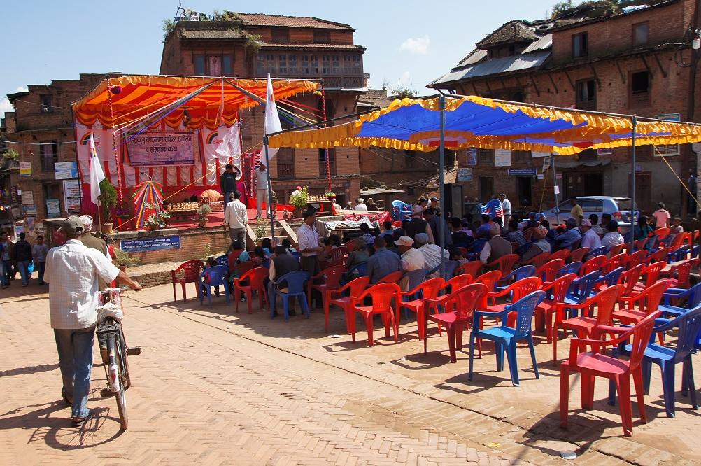 1007_Nepal_138