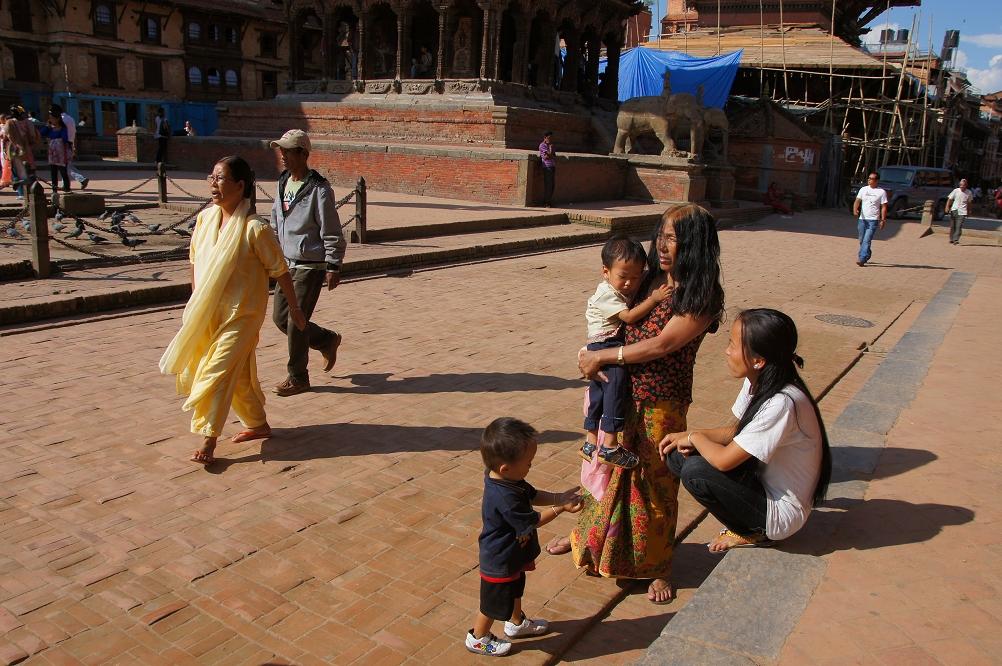 1007_Nepal_156