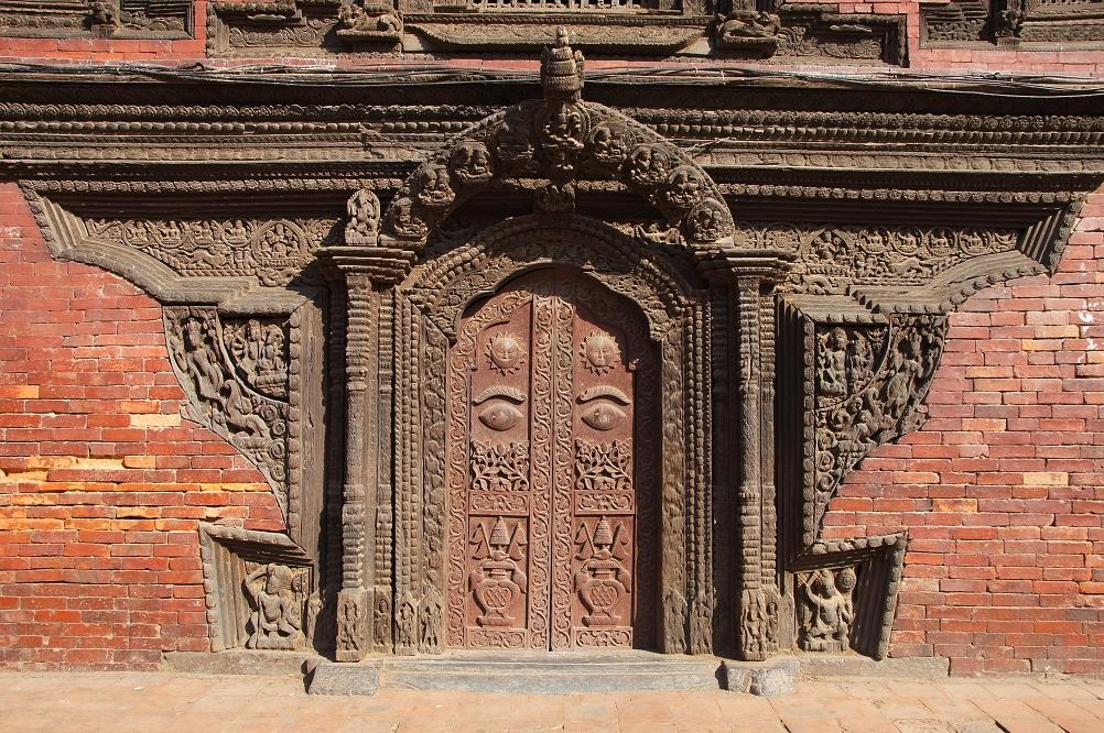 1007_Nepal_189