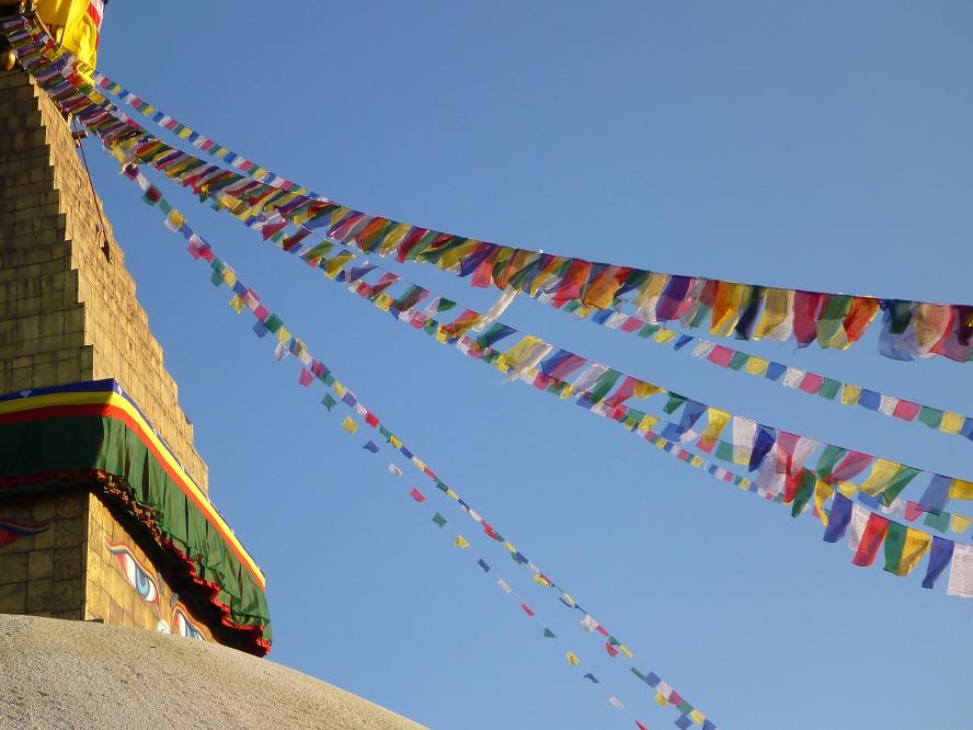 1007_Nepal_258-1