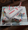 3d plane cake_ mommycakes