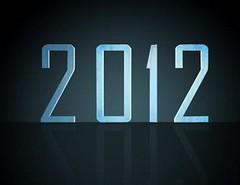 Cómo viene el 2012