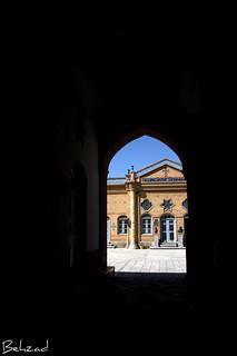 Vank Church in Isfahan کلیسا وانک اصفهان