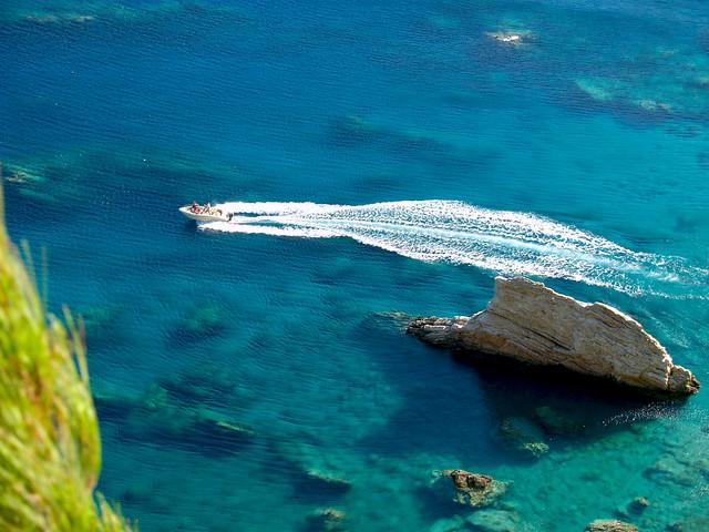 Karpathos Paradise
