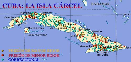 cuba_isla-carcel