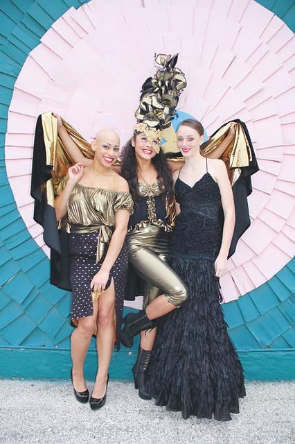 sa_20111228_fashion1