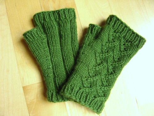 Lotus mitts-1