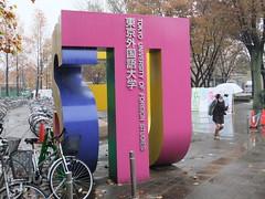 fes2011-東京外国語大学-外語祭-01