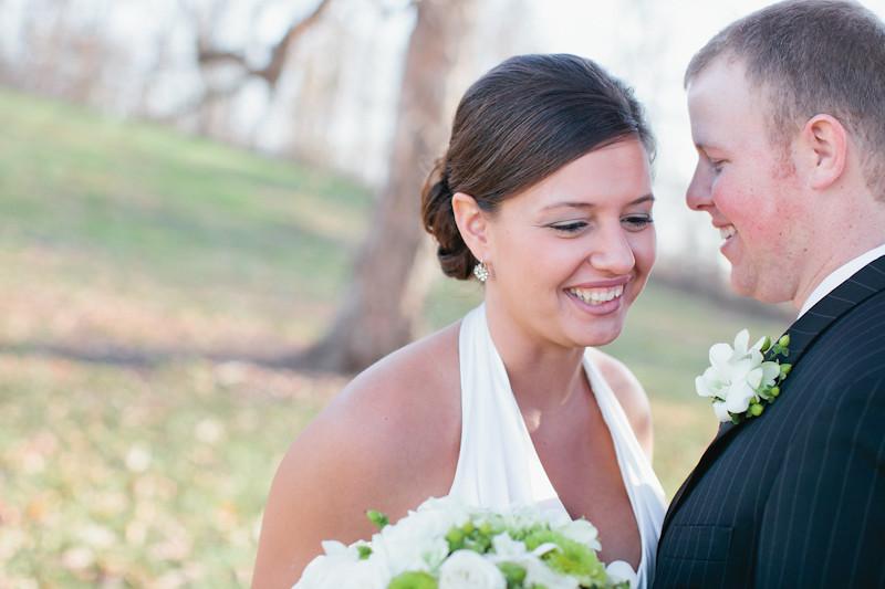 edwardsville wedding photography26