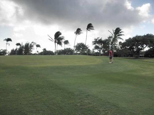 Hawaii Kai Golf Course 080