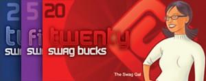 SwagBucks27-300x118