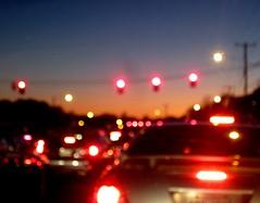 nov11 068 traffic