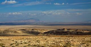 Tunisia 10-12 - 224 - Atlas Mountains & Mides Canyon - Version 2