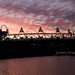 London_Olympic_Stadium_Orbit_Dawn_R_4867