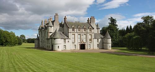 Leith Hall (2)