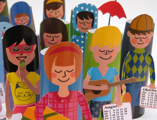 How To Maximise Leave and Holidays 2012 ~ Singapore Playground