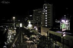 Simpang Lima