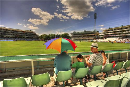 Srilanka vs South Africa 2012