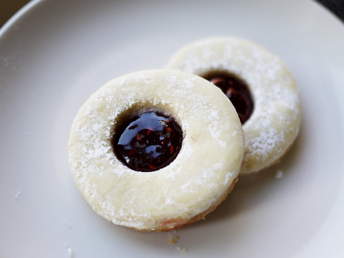 01-04 cookies