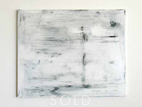 ad_painting_10s_sold