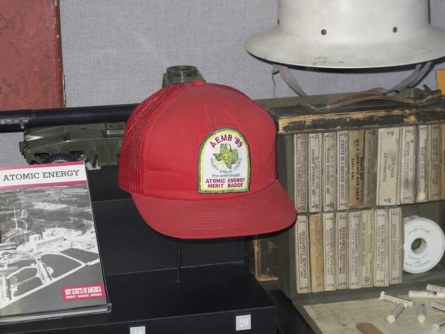 Bomb Museum01