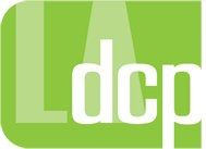 Los Angeles Department of City Planning logo