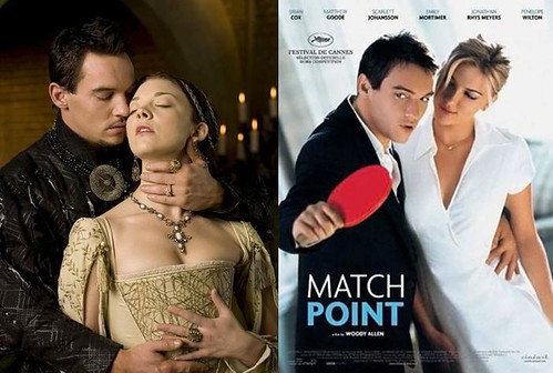 Jonathan-Rhys-Meyers-Match-Point