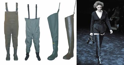 Prada-Otoño-2009-botas-pescador
