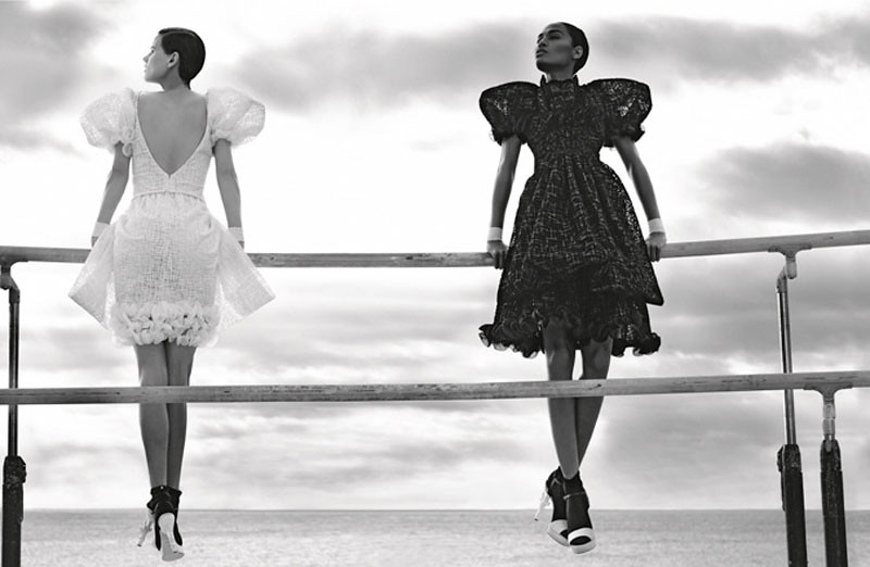 Chanel-Spring-Summer-2012-07