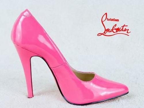 zapatos-rosa-Christian-Louboutin