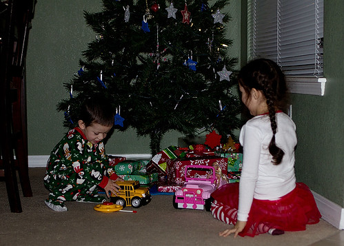 christmas_0_6