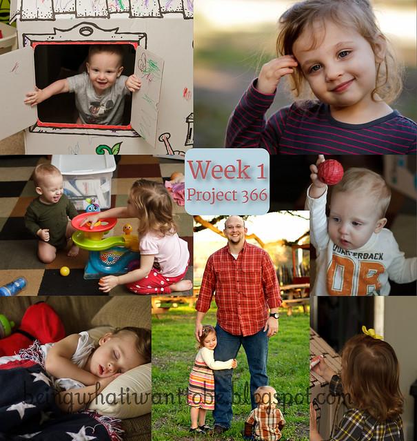 week1-Edit.jpg