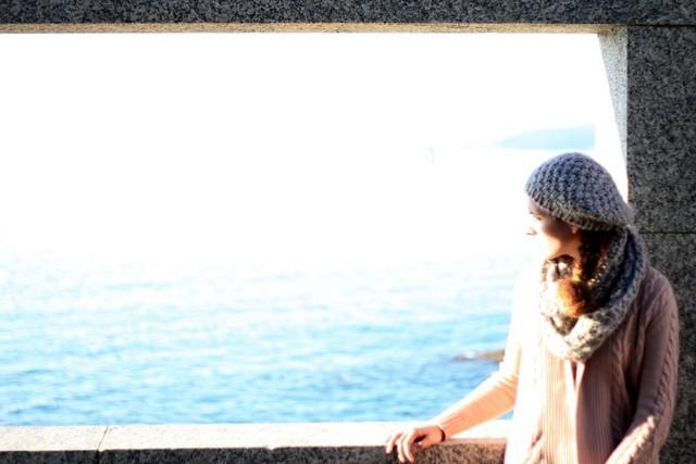 Ventanas al mar