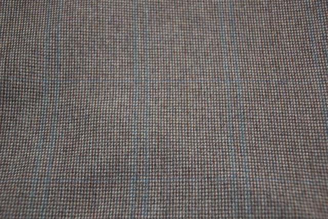 Cape Fabric
