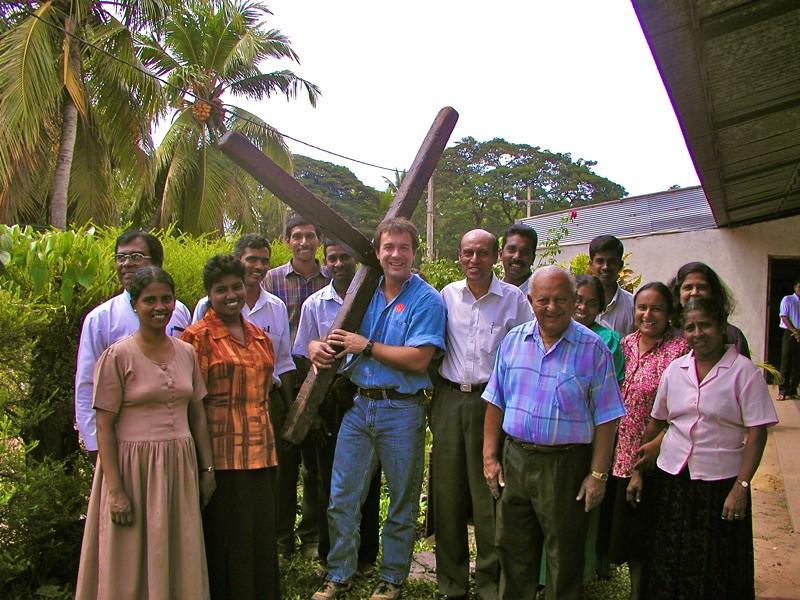 Sri Lanka Image22