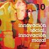 10. Innovación social, innovación moral