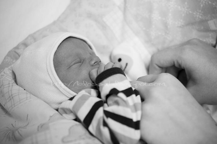 september bebis