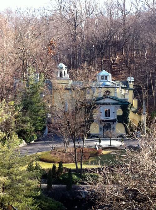 hudson-mansion