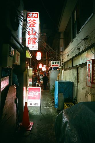 上野浅草GR_04